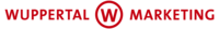 Wuppertal Marketing Logo